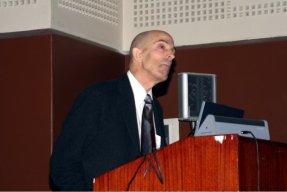 Brian A. Rothbart