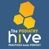 PodiatryHive