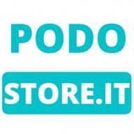 Podostore-it