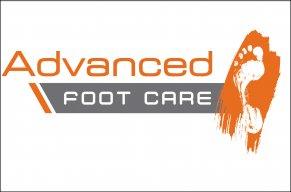 Jason@Advanced Foot Care