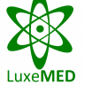 LuxeMED