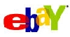 Podiatry at eBay