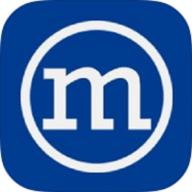 Mediclinic Software