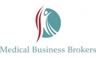 Medical Business Brokers