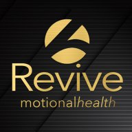 Revive Motional Health