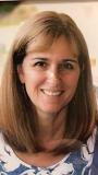 Lisa Shebib