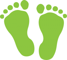 Orthotics Warrnambool